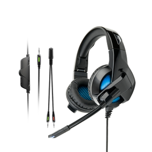 A3 Gaming Headset Computer Esport Headset