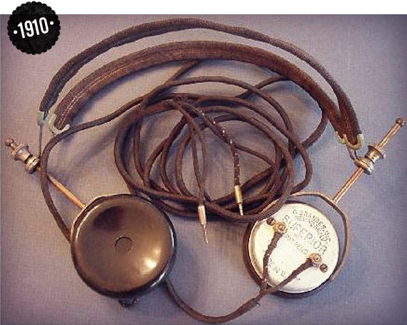 history-of-headphones-1910